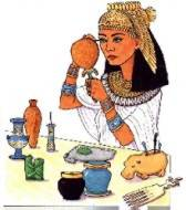 egyptians contribution to society Learn about technology and inventions in ancient egypt, from the early developments to the advances in science, agriculture, architecture and crafts.